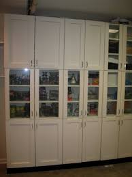 Ikea Wall Cabinets Bar Cabinet From Wall Cabinets Best - Kitchen wall cabinets ikea