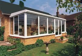 cost of sunroom aluminum covered patio enclosed sunroom decorating ideas enclosed