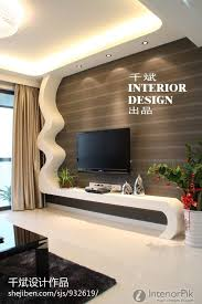 Tv Cabinet Designs Living Room Pin By Dilip Rana On Beda Pinterest Modern Tv Unit Designs Tv