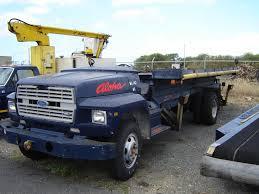 subaru mini truck lifted scissor lift truck 67 scissor lift mini truck for sale scissor