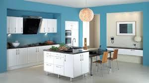 peindre mur cuisine peinture de cuisine tendance choisir couleurs murs peinture cuisine