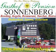 Taunus Therme Bad Homburg Bikerhotels Taunus Motorradhotels Taunus