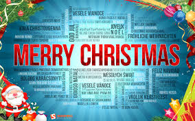 merry christmas 3 wallpapers hd wallpapers chainimage