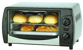 Oven Toaster Uses Black And Decker Toaster Ovens U2013 Types Advantages And Uses