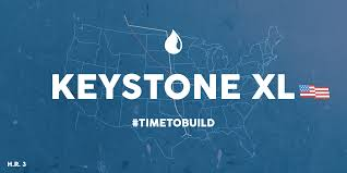 Keystone Xl Pipeline Map Keystone Xl Archives Gop Gov