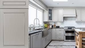 kitchen cabinets chandler az cardinal cabinets chandler az www redglobalmx org