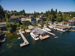 ivar haglund u0027s former waterfront compound listed for 5 million