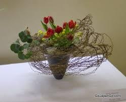 Japanese Flowers Pictures - ikebana go japan go