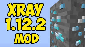 how to install xray mod in minecraft 1 12 2 x ray 1 12 2