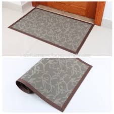 Woven Plastic Outdoor Rugs by List Manufacturers Of Recording Equipment Computers Buy Recording
