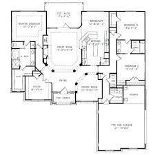 single floor home plans custom home plans custom home builders custom home