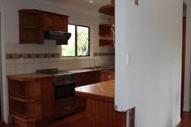 modern kitchen design brisbane 04 konstructis