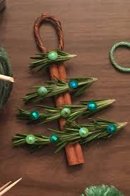 ornaments for easy ideas from tree