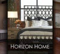 cosy diamond furniture living room sets delightful design room