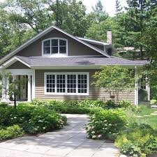 51 best exterior paint ideas images on pinterest brick and stone