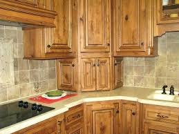 Kitchen Corner Cabinet Storage Corner Cabinet Designs Blind Corner Cabinet Storage Kitchen Corner