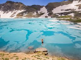 best adventure travel and vacation destinations 2017 s fitness