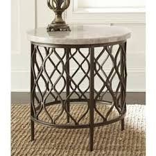 Stone Sofa Table Natural Stone Coffee Console Sofa U0026 End Tables Shop The Best