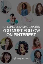 10812 best business coaching images on pinterest social networks