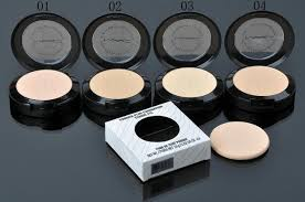 Cheap Makeup Classes Mac Makeup Wonder Woman Mac Powder Foundation 9 Mac Studio Make