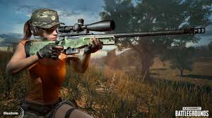 is pubg test server down pubg adds climbing and vaulting to test servers tonight