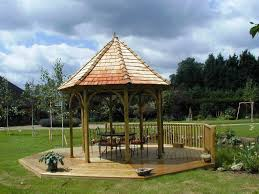 Outdoor Patio Gazebo 12x12 by 12x12 Patio Gazebo Best Patio Gazebo Ideas U2013 Three Dimensions Lab