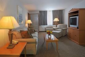 the grove hotel in boise hotel rates u0026 reviews on orbitz red lion inn u0026 suites boise airport 9 1 79 updated 2017