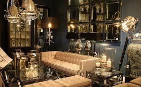 home interior designs golden interiors tips from a pro home interior design kitchen