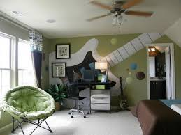 music themed bedroom wallpaper u2014 roniyoung decors awesome music