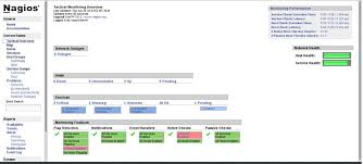 best storage monitoring and management software for san nas