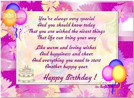 5558 best my birthday images on pinterest my birthday birthdays