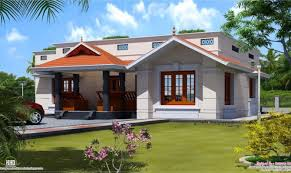 single house plans 28 pictures single floor modern house plans house plans 77166
