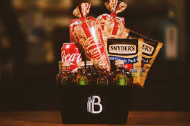 birthday gift baskets for men gift baskets for men birthday anyday thebrobasket