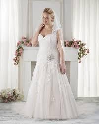 robe de mariã e bleu turquoise oui je le voeux robes de mariée montréall