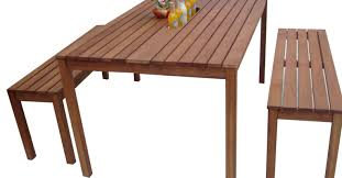 Outdoor Patio Furniture Edmonton Furniture Awe Inspiring Wooden Outdoor Furniture New Plymouth