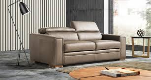 magasin canap plan de cagne canapé 2 places maxi convertible mobilier de