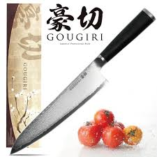 the best kitchen knives in the world for your kitchen reviews of