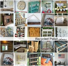 recycled pallet project ideas the idea room recycled pallet board ideas projects1