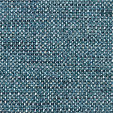 Tapestry Upholstery Fabric Discount Texture Mix Aegean Tweed Look Upholstery Fabric By Robert Allen