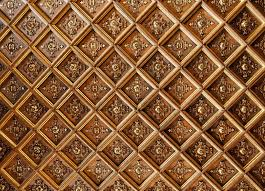 exceptional patio ceiling ideas 2 ceiling patterns letters exceptional patio ceiling ideas 2 ceiling patterns letters diamonds textures