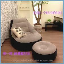 living room bean bags home furniture living room furniture sofa set bean bag sofa bed