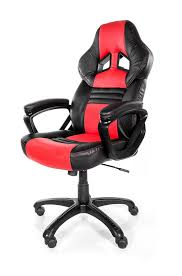 Gaming Desk Chairs by Nice Gaming Chairs Home Interior Design