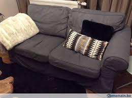 donner un canapé a donner canapé ektorp 2 places en très bon état gratuit 2ememain be