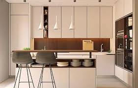 Kitchen Designers Sydney Home Renovations Company Sydney Sydney Renovations Hire