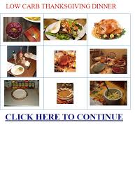 low carb thanksgiving dinner low carb thanksgiving dinner recipes