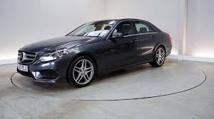 used mercedes benz e class amg sport manual cars for sale motors