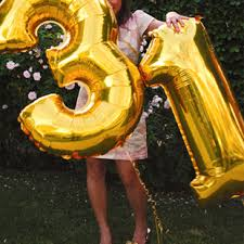 cheap balloons on sale at bargain price buy quality balloon