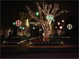 christmas lights installation houston tx christmas light installation houston ideas christmas decorating