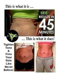 what are wraps want an at home wrap it works wraps are for you