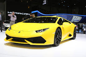 lamborghini engine in car free lamborghini new car hd wallpaper full pics lambhini cars
